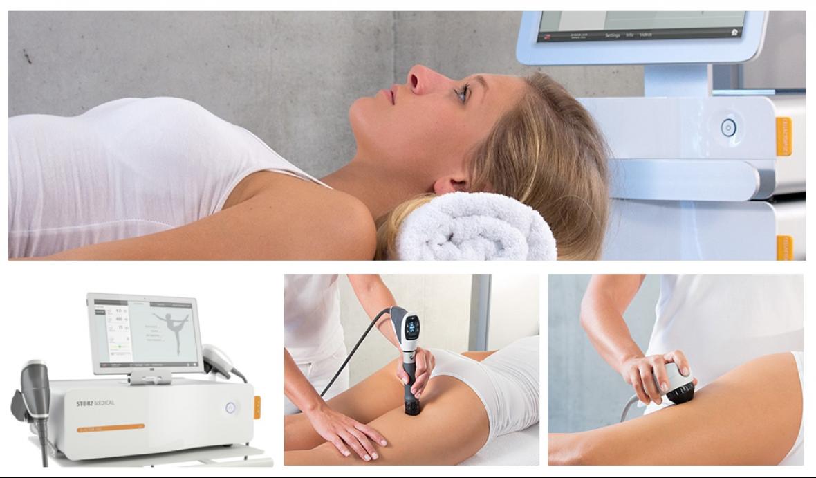 blaškymosi terapija hipertenzijai gydyti