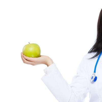 Gydytojo dietologo konsultacija